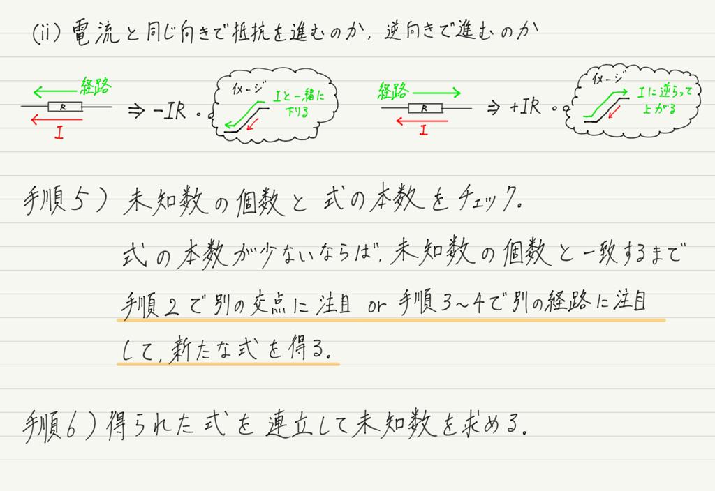 f:id:ph-km86-ma:20190216163536p:plain