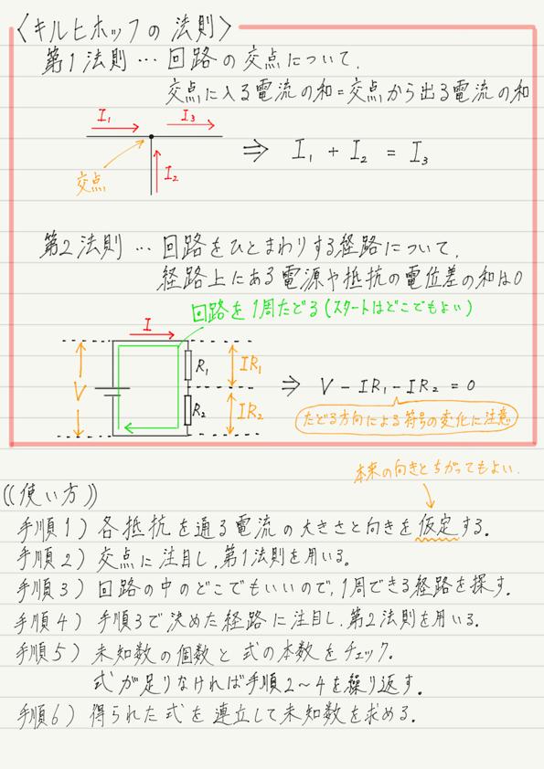f:id:ph-km86-ma:20190216212938p:plain