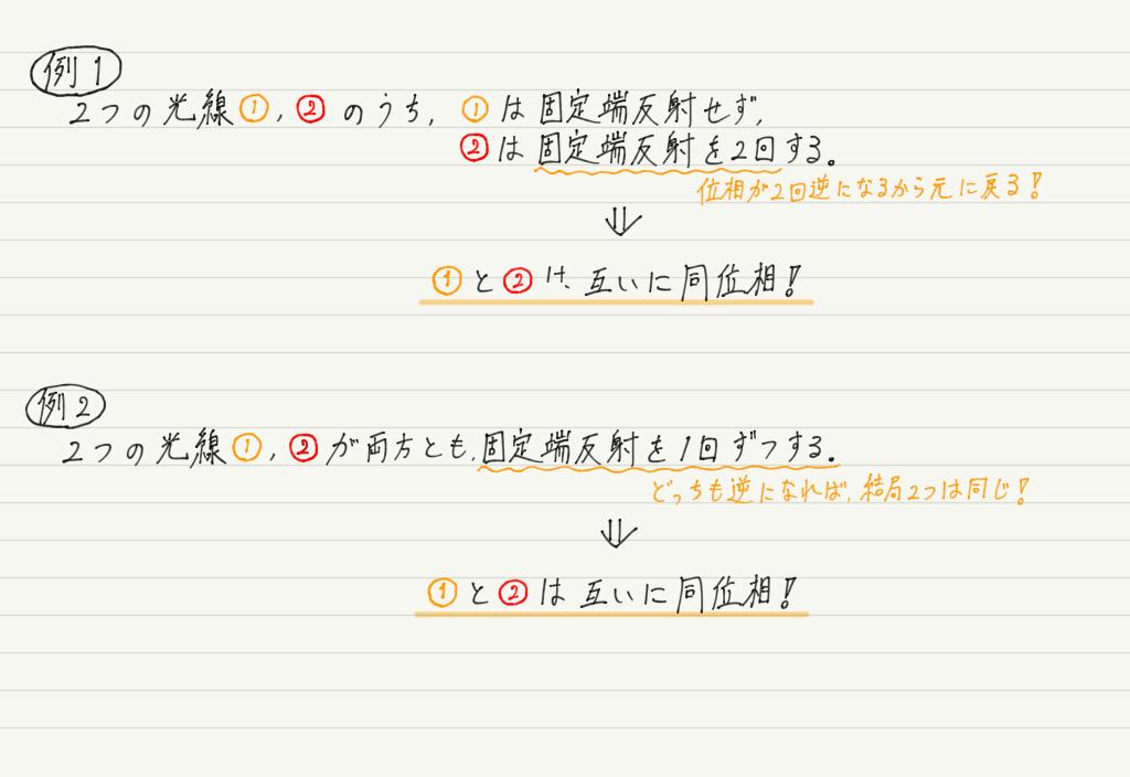 f:id:ph-km86-ma:20190407200725p:plain