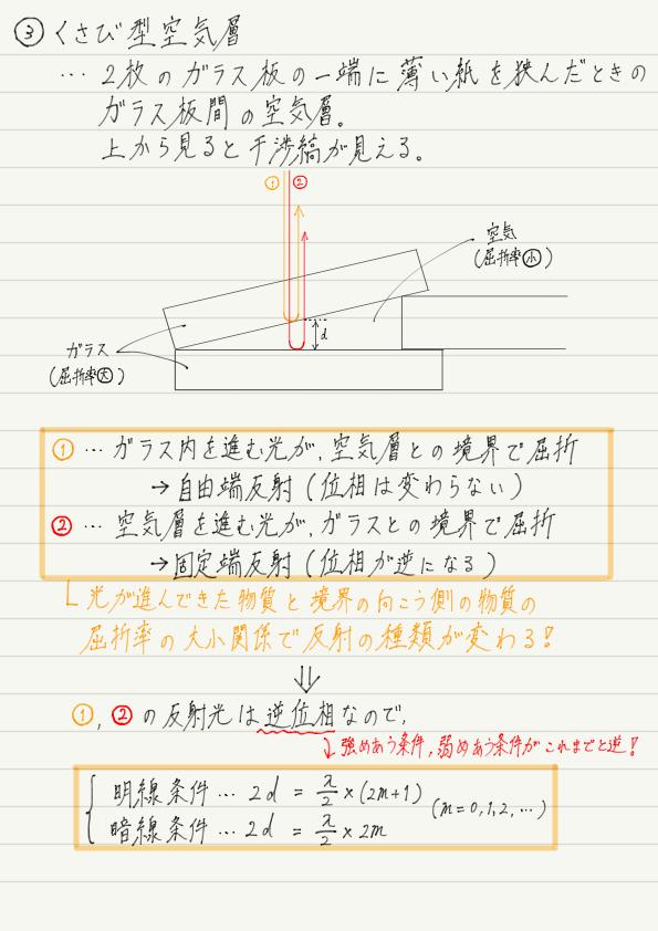 f:id:ph-km86-ma:20190407203856p:plain
