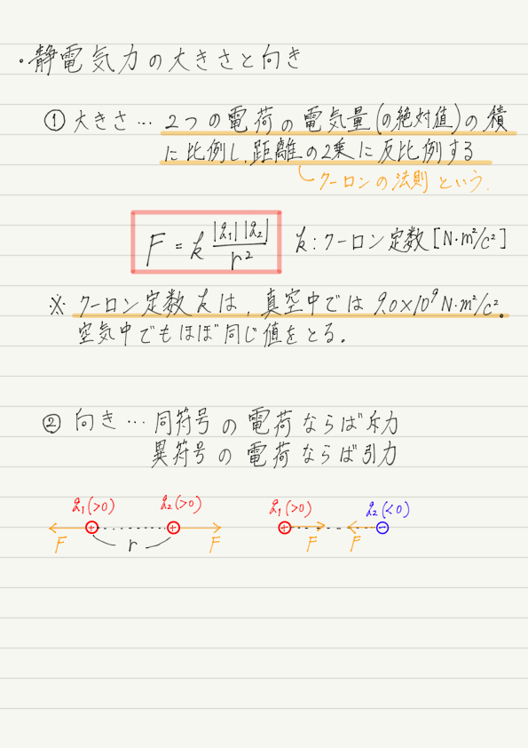 f:id:ph-km86-ma:20190411183643p:plain