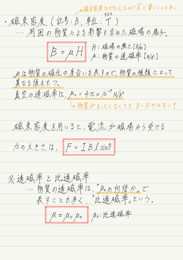 f:id:ph-km86-ma:20190413223752p:plain