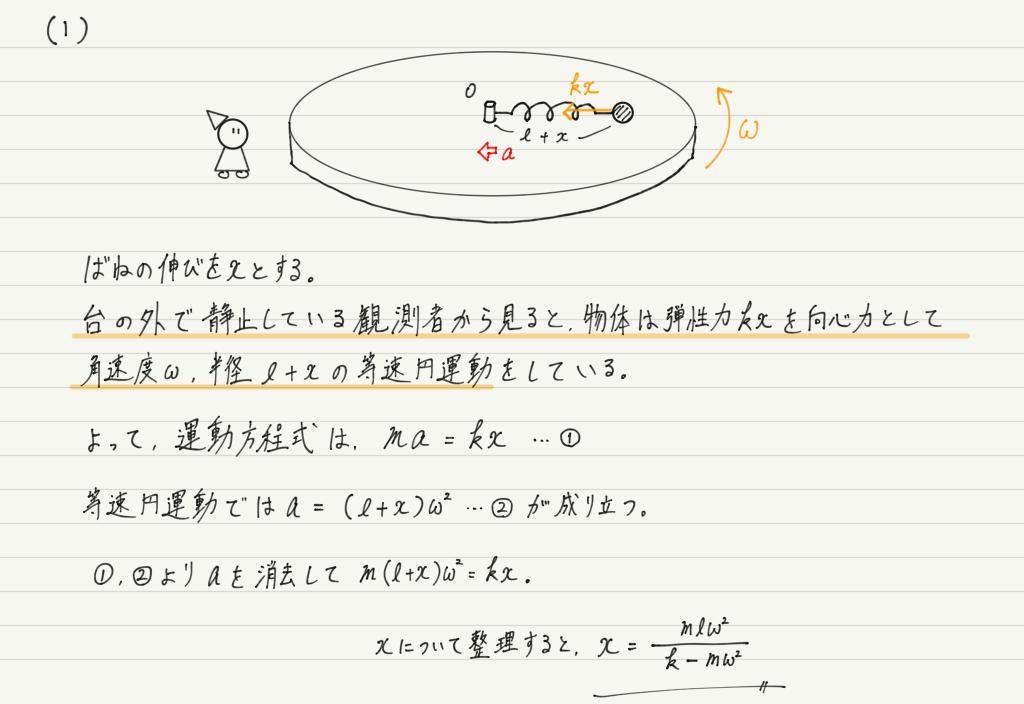 f:id:ph-km86-ma:20190430174644p:plain