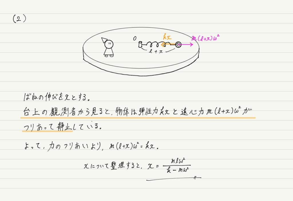 f:id:ph-km86-ma:20190430175217p:plain