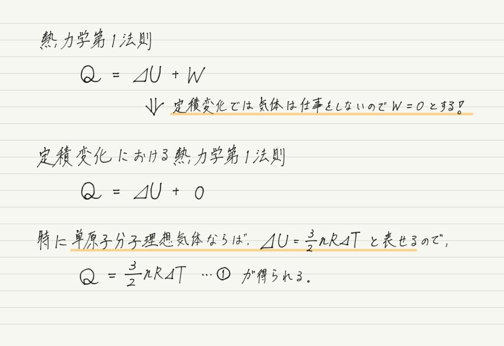 f:id:ph-km86-ma:20190504161251p:plain