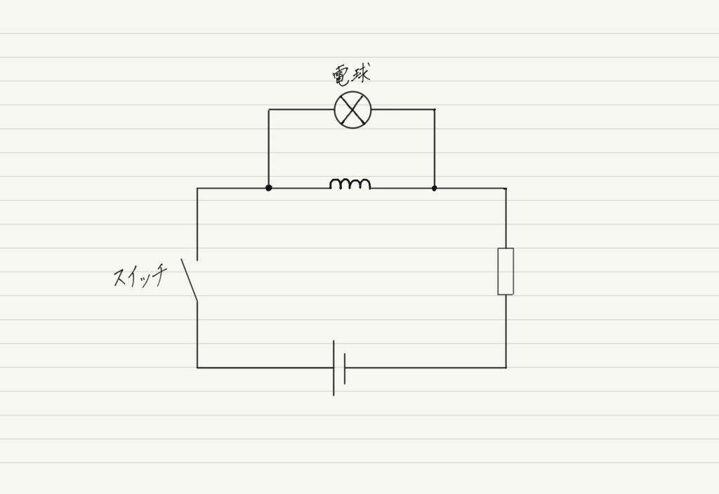 f:id:ph-km86-ma:20190725102549p:plain