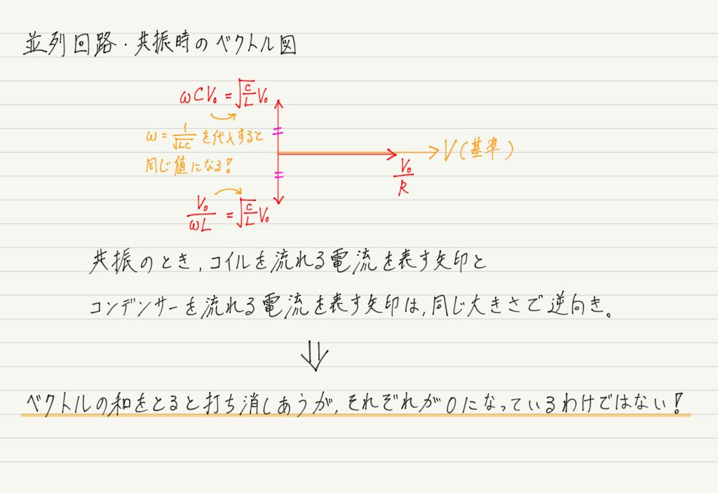 f:id:ph-km86-ma:20190820163633p:plain