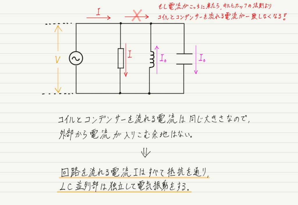 f:id:ph-km86-ma:20190820172158p:plain