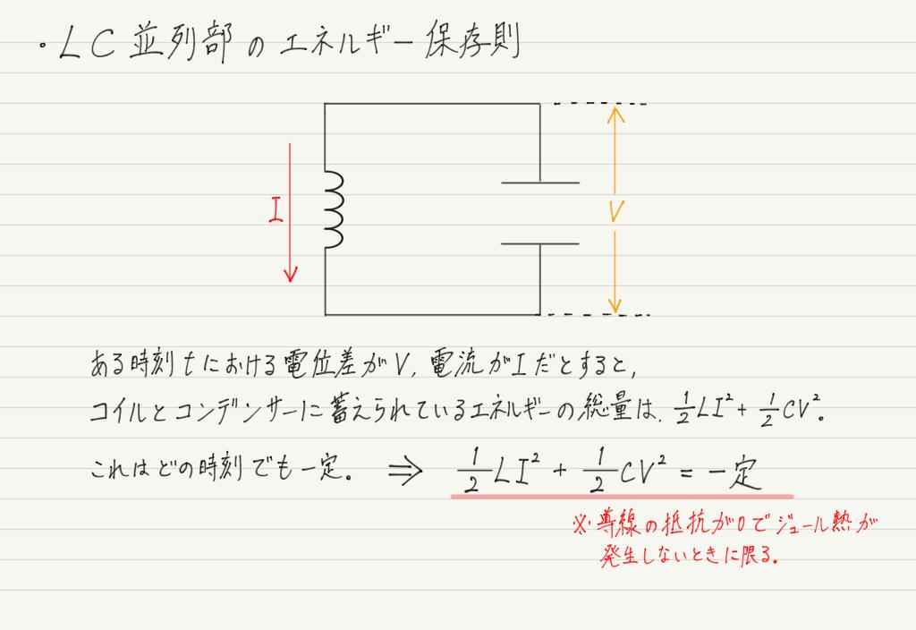 f:id:ph-km86-ma:20190820174914p:plain