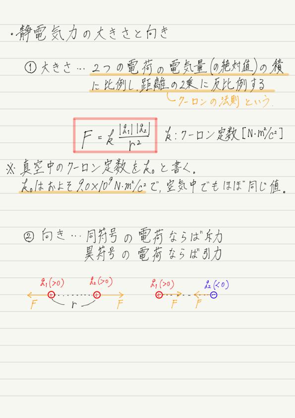 f:id:ph-km86-ma:20190821160834p:plain