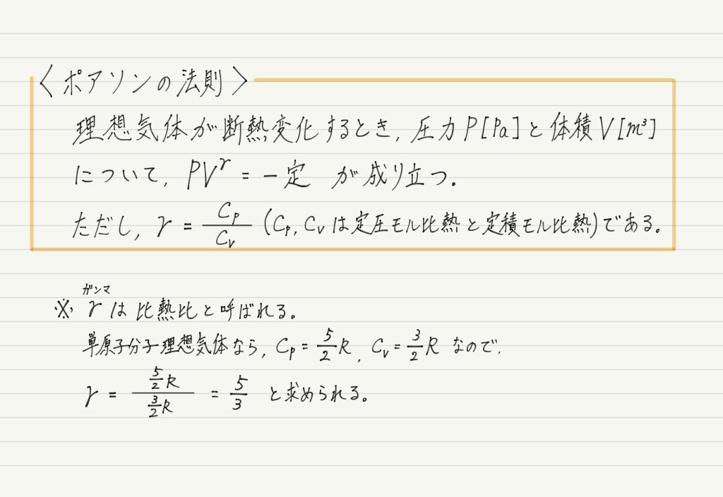 f:id:ph-km86-ma:20191107121050p:plain
