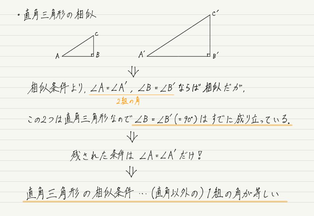f:id:ph-km86-ma:20200122152034p:plain
