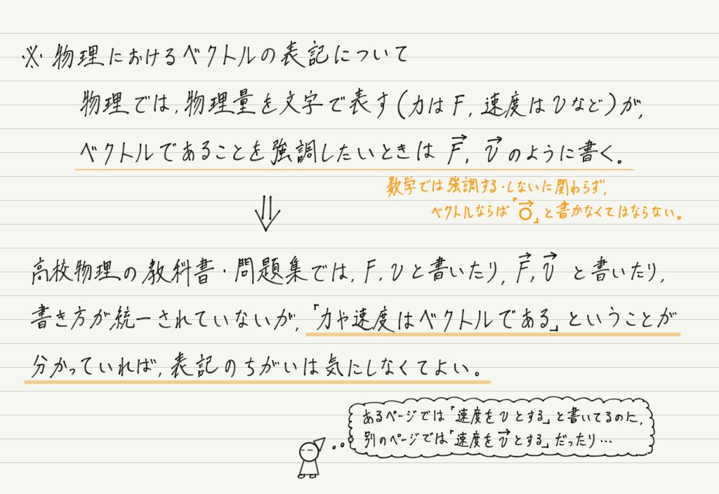 f:id:ph-km86-ma:20200216223318p:plain