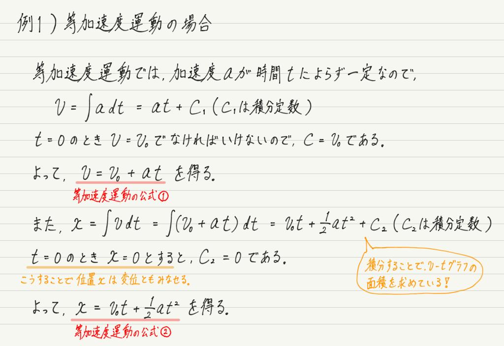 f:id:ph-km86-ma:20200303181940p:plain