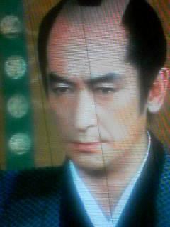 成田三樹夫の画像 p1_2