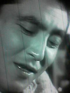 今井健二の画像 p1_13