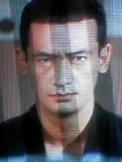 成田三樹夫の画像 p1_3