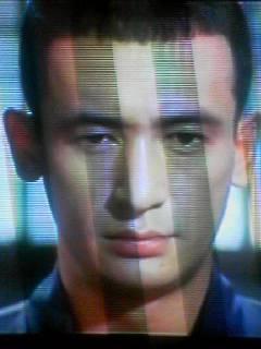 成田三樹夫の画像 p1_11