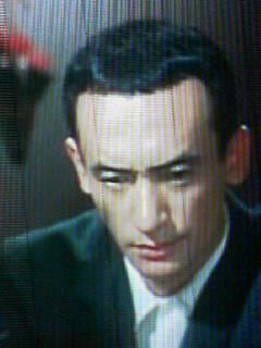 成田三樹夫の画像 p1_4