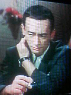 成田三樹夫の画像 p1_22