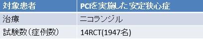 f:id:ph_minimal:20180905211058j:plain