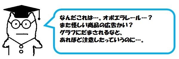 f:id:ph_minimal:20190128113618j:plain