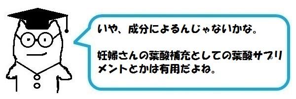 f:id:ph_minimal:20191212115158j:plain