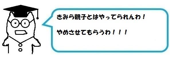 f:id:ph_minimal:20191226145453j:plain