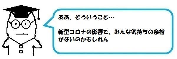 f:id:ph_minimal:20200503123411j:plain