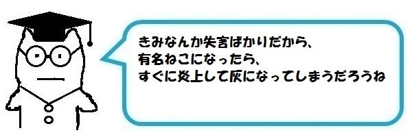 f:id:ph_minimal:20200503123447j:plain