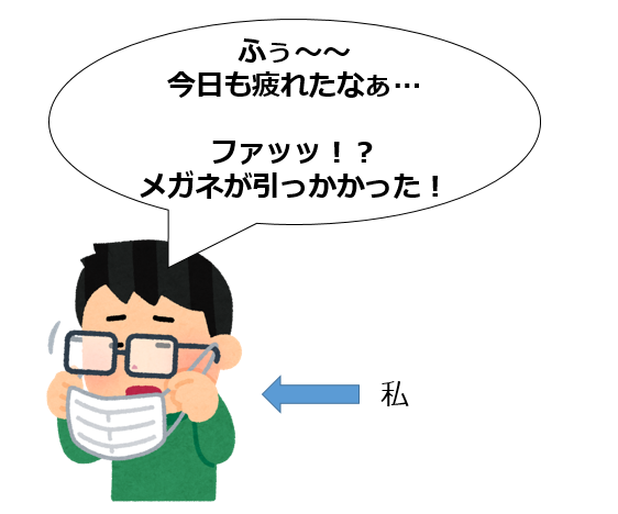 f:id:ph_minimal:20200917220153p:plain