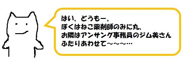 f:id:ph_minimal:20200920094451j:plain