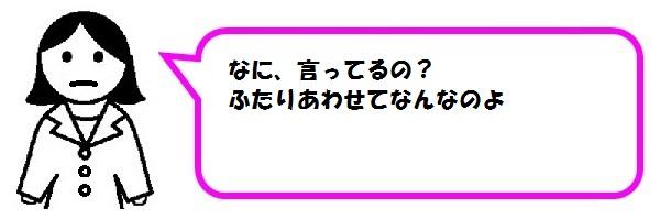 f:id:ph_minimal:20200922215129j:plain