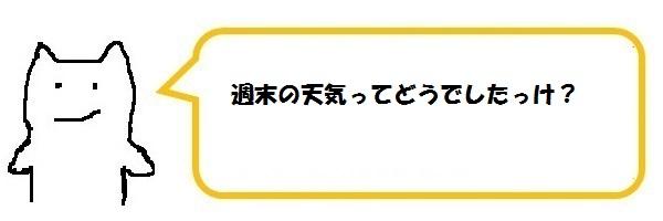 f:id:ph_minimal:20200922222940j:plain