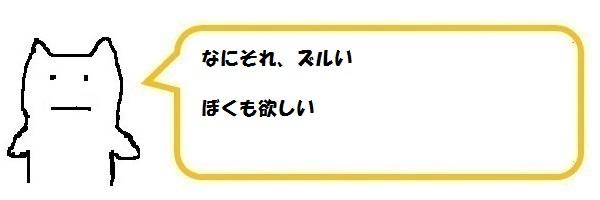 f:id:ph_minimal:20201020211333j:plain