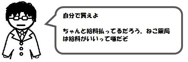 f:id:ph_minimal:20201020211352j:plain