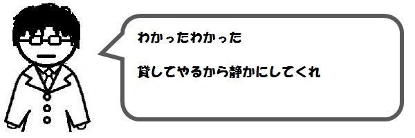 f:id:ph_minimal:20201020211556j:plain