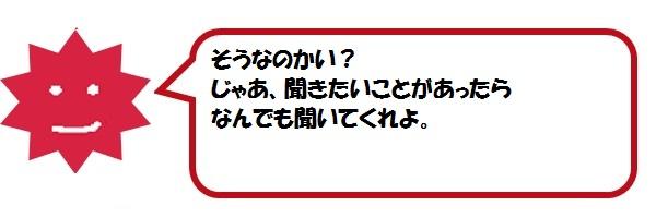 f:id:ph_minimal:20210128204349j:plain