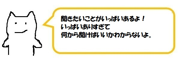 f:id:ph_minimal:20210128204416j:plain
