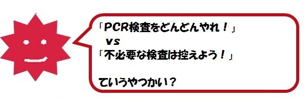 f:id:ph_minimal:20210128205440j:plain
