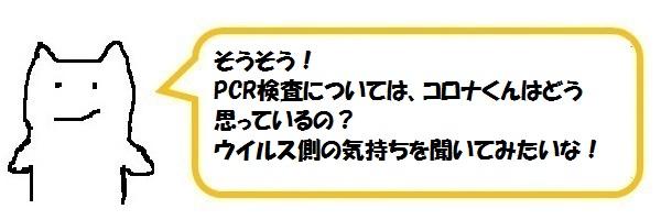 f:id:ph_minimal:20210128205504j:plain