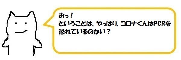 f:id:ph_minimal:20210128205545j:plain