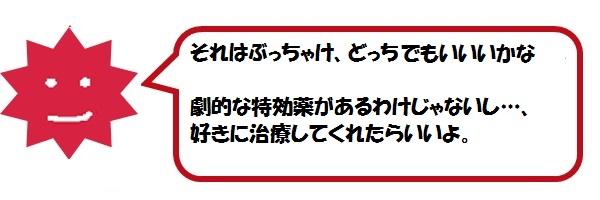 f:id:ph_minimal:20210128205704j:plain