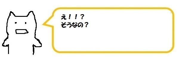 f:id:ph_minimal:20210128205739j:plain