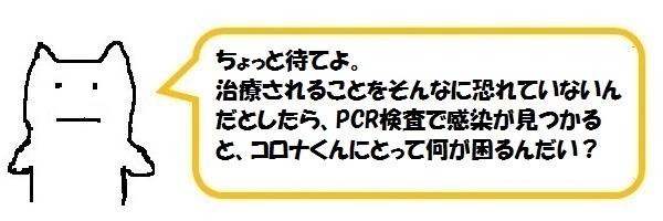 f:id:ph_minimal:20210128210239j:plain