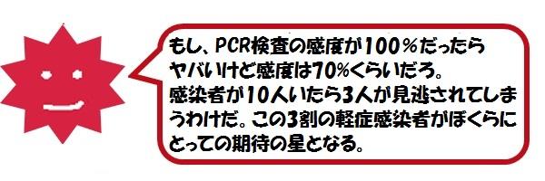 f:id:ph_minimal:20210128210554j:plain