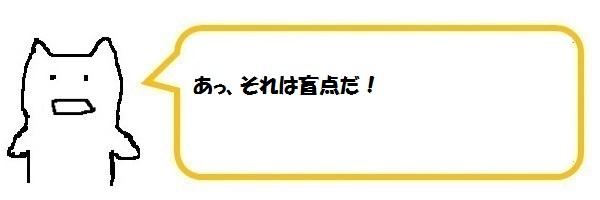 f:id:ph_minimal:20210128210832j:plain