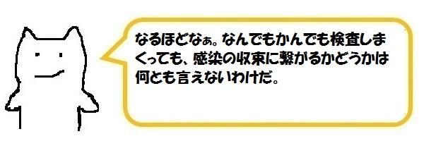 f:id:ph_minimal:20210128211036j:plain