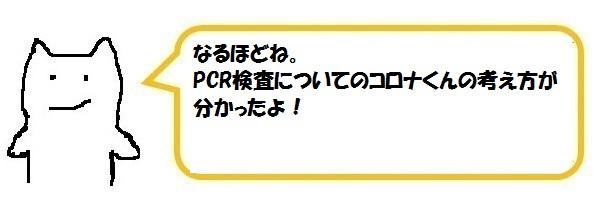 f:id:ph_minimal:20210128211201j:plain