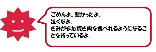 f:id:ph_minimal:20210128211258j:plain